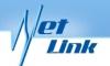 Интернет провайдер Net Link