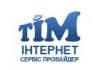 Интернет провайдер TIM.