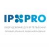 IP-PRO