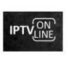 IPTV.ONLINE - сервис, который лучше обойти стороной