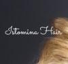 Istomina Hair