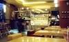 Итальянское кафе «O'Cafe», Киев