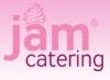 Jam Catering Кейтеринговая компания