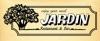 JARDIN (Жарден)