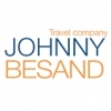 Johnny Besand