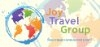 JOY Travel Group
