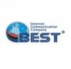 Интернет провайдер Best