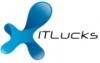 ITLucks интернет-провайдер