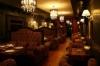 Кафе-бар «Абажур»