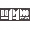 Кофейня Doppio Coffee