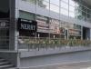 Кафе «NERRY»