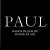 Кафе-пекарня «Paul»