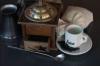 Кафе «Страна кофе», Киев