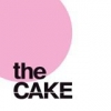 Кафе «The Cake»