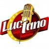Караоке-ресторан Лучано