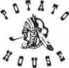 Картопляна Хата/ Potato House