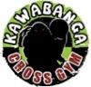 KAWABANGA CROSS GYM