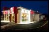 KFC Drive