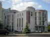 Киевский академический театр драмы и комедии