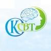 Киевский Центр Когнитивно-Поведенческой Терапии (UCCBT)