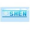 Клининговая компания Shen