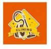 Клининговая компания Clining