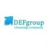 Клининговая компания DEFgroup