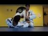 Клуб боевых искусств «Танрэн»