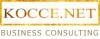 Kocce.net - консантинговые услуги