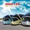 Компания «ArdaTur»