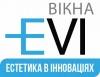 Оконная компания EVI