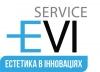 Компания Evi-Service
