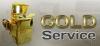 Компания GOLD SERVICE