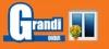 Компания «Гранди Окна»