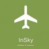 Компания InSky