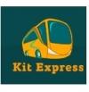 Компания Кит-Экспресс (kit-express.com)