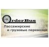 Компания OrderBus
