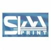 Компания печати Simprint