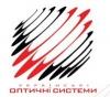 Компания «Украинские Оптические Системы»