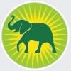 Компания «Зелений Слон 7»