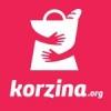 Korzina.org - доставка продуктов