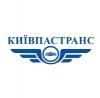 КП «Київпастранс» (КийПасТранс)