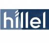 Hillel компьютерная школа