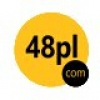Курсы польского языка 48pl.com