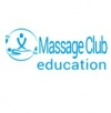 Курсы массажа massageclub-edu.com.ua