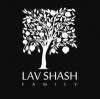 LavShashFamily сеть гастромаркетов и ресторанов