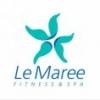 Le Maree Fitness&SPA