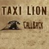 «Lion Taxi», Киев