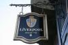 Liverpool English Pub