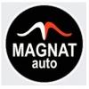 Magnat Auto